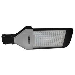 ORLANDO-100W-6400 K-LED Strassenleuchten / LED Wandfluter