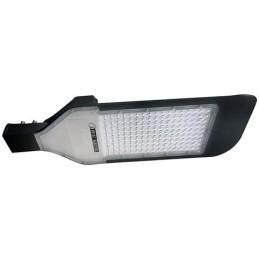 ORLANDO-150W-6400 K-LED Strassenleuchten / LED Wandfluter