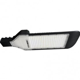 ORLANDO-200W-6400 K-LED Strassenleuchten / LED Wandfluter