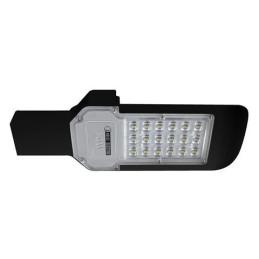 ORLANDO-20W-6400 K-LED Strassenleuchten / LED Wandfluter