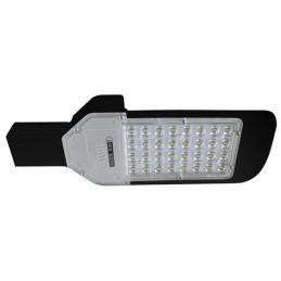 ORLANDO-30W-6400 K-LED Strassenleuchten / LED Wandfluter