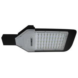 ORLANDO-50W-6400 K-LED Strassenleuchten / LED Wandfluter