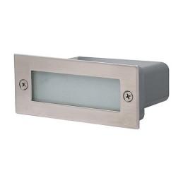 PERLE-1.2W-LED Inground / Einbautyp Lampen