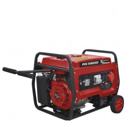 Generator PG 5600