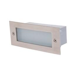 PRLL-1.6W-LED Inground / Einbautyp Lampen