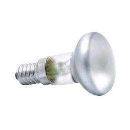 R39-30W-E14-LED Filament / LED Einbauleuchten