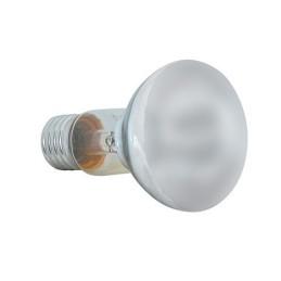 R63-60W-E27-LED Filament / LED Einbauleuchten