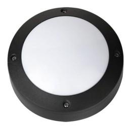 RAMAN-4000 K-6W-LED Lampen Bulkhead