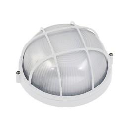 RAR-60W-E27-Badezimmer / Bulkhead Lampen