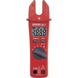 Benning CM 1-3 Stromzange, Hand-Multimeter digital
