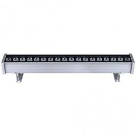 REGAL-18W-AMB-LED Strassenleuchten / LED Wandfluter