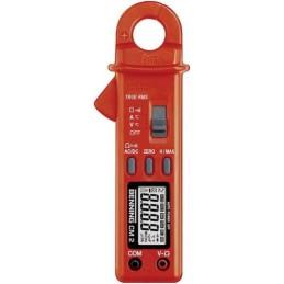 Benning CM 2 Stromzange, Hand-Multimeter digital
