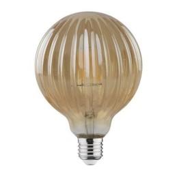 RUSTIC MERIDIAN-6W-E27-2200 K-LED Filament / LED Einbauleuchten