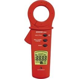 Benning CM 9 Stromzange, Hand-Multimeter digital