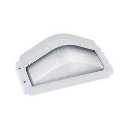 SEEM-60W-E27-Badezimmer / Bulkhead Lampen