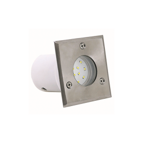 SFY-1.2W-LED Inground / Einbautyp Lampen