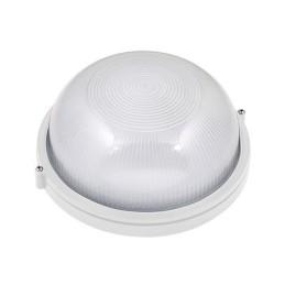 TIGER-45S-LED Projektoren / LED Wasserdichte Lampen