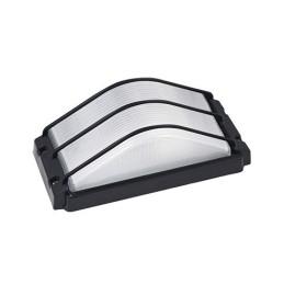 TIGER-45W-4200 K-LED Projektoren / LED Wasserdichte Lampen