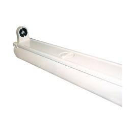 TMS-1020-20W-T8-LED Lampen