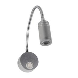 TURN-4200 K-LED Lampen / Leuchtmittel