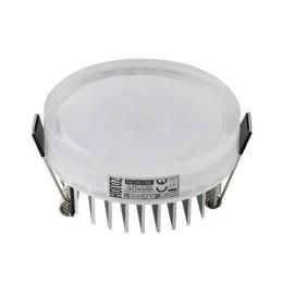 VALERIA-7W-4200 K-LED Strahler / LED Solarleuchten