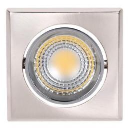 VICTORIA-3W-Weiss-LED Strahler / LED Solarleuchten