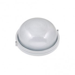 ZGN-60W-E27-Badezimmer / Bulkhead Lampen