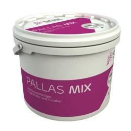 Pallas Mix Fugen- und Finishspachtel