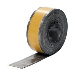 LaCessoire Walzbleistreifen selbstklebend 0.5mm
