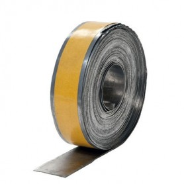 LaCessoire Walzbleistreifen selbstklebend 1.0mm
