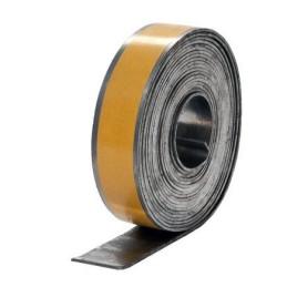 LaCessoire Walzbleistreifen selbstklebend 3.0mm