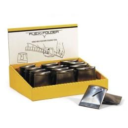 Faltwerkzeug Flex-Folder