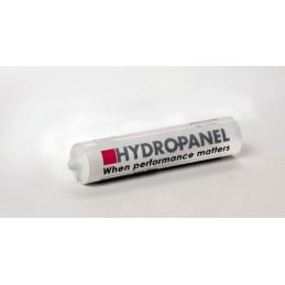 Hydropanel Fugenkleber 310ml/Kartusche