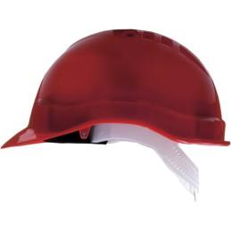 Schutzhelme ARTILUX Articap II Rot