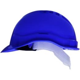 Schutzhelme ARTILUX Articap II Blau