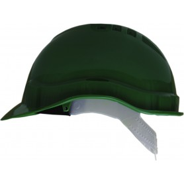 Schutzhelme ARTILUX Articap II Grün