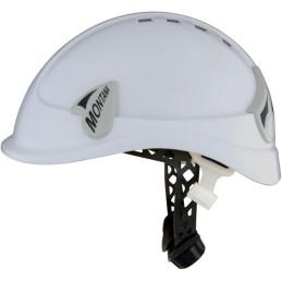 Höhen-Schutzhelme ARTILUX Montana II Roto K Weiss