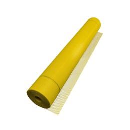 Armierungsgewebe 4x4mm Premium für WDVS 165 g/m² 1m