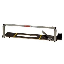 Heissdraht-Schneidegerät FCT 1350, 40 V