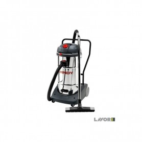 LAVORPRO WINDY 365 IR -...