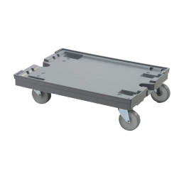 EURO - Transportroller