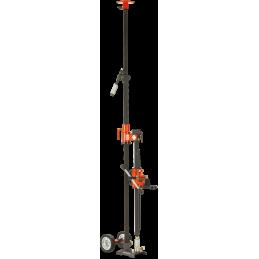 Husqvarna DS 40 Gyro Bohrständer