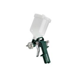 Druckluft-Farbspritzpistole Karton
