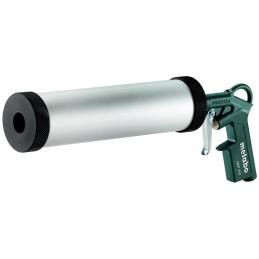 Druckluft-Kartuschenpistole Karton