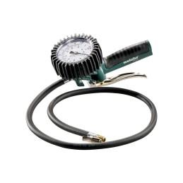 Druckluft-Reifenfüllmessgerät Karton