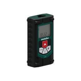Laser-Distanzmessgerät Karton