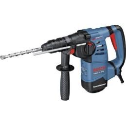 Bosch Gbh 3-28 Dfr Sds-Plus-Bohrhammer 800 W İnkl. Koffer
