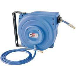 Metabo tuyau à air comprimé euro 9 mm x 14 MM//10 M 0901054924