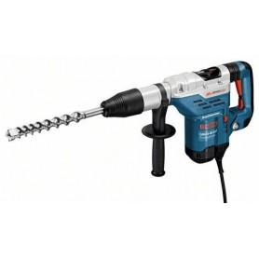 Bosch Gbh 5-40 Dce -Bohrhammer 1150 W