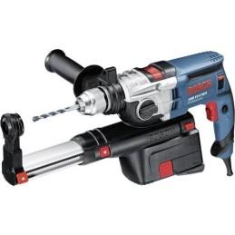 Bosch Gsb 19-2 Rea 2-Gang-Schlagbohrmaschine 900 W